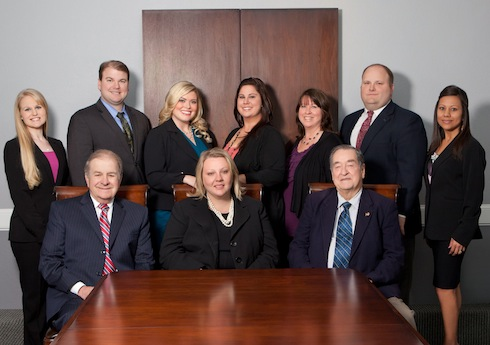 Guest and Gray Law Firm